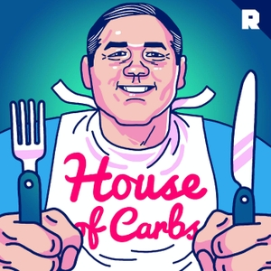 House of Carbs by The Ringer & Joe House