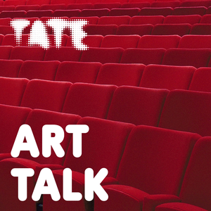 Tate Events by Tate