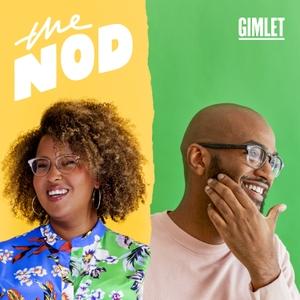 The Nod by Gimlet