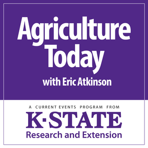 Agriculture Today by Kansas State University