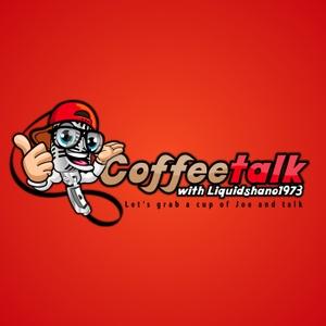 CoffeeTalk with Liquidshano by Shane Leketa