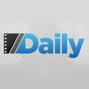 /Film Daily by SlashFilm.com