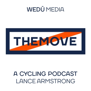 THEMOVE by Lance Armstrong