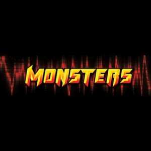 Monsters in the Morning by Real Radio 104.1 (WTKS-FM)