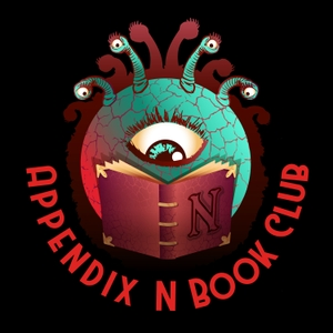 Appendix N Book Club by Jeff Goad, Ngo Vinh-Hoi, and special guests
