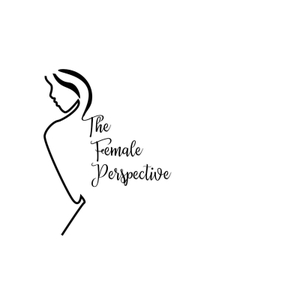 The Female Perspective by Britt & Kash