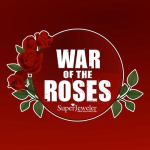 War Of The Roses by 103.5 KTU (WKTU-FM)