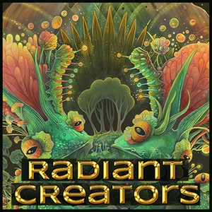 Radiant Creators by Radiant Creators