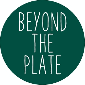 "Beyond the Plate by Andrew ""Kappy"" Kaplan… @onkappysplate"