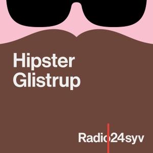 Hipster Glistrup by Radio24syv