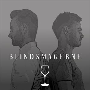 Blindsmagerne by Blindsmagerne Media