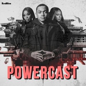 POWERCAST by The Koalition