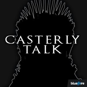Casterly Talk by Casterly Talk