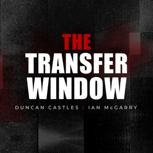 The Transfer Window by The Transfer Window