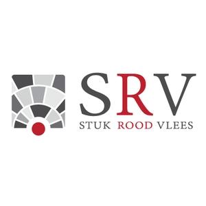 Stuk Rood Vlees Podcast by Armen Hakhverdian