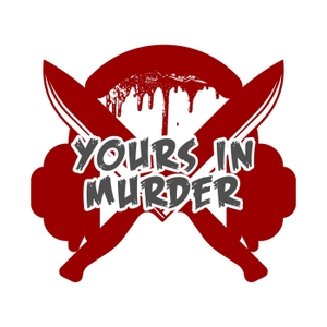 Yours in Murder by Yours in Murder