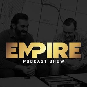 Empire Show by Bedros Keuilian & Craig Ballantyne