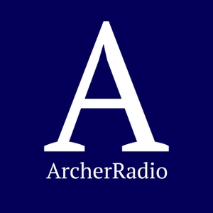 ArcherRadio by Archerr