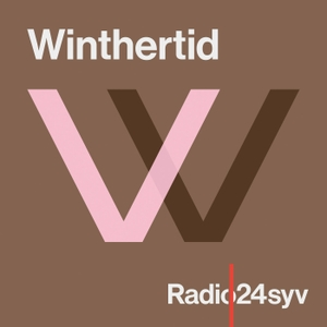Winthertid by Radio24syv