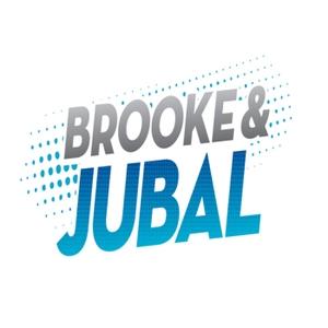 Brooke & Jubal's Second Date