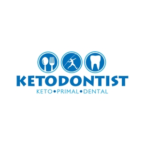 Ketodontist Podcast by Matthew Standridge, DDS, FAGD