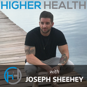 Higher Health by Higher Health Media
