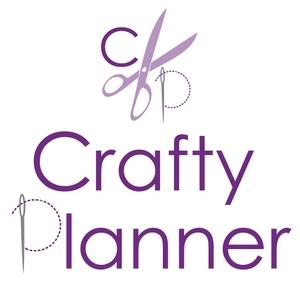 Crafty Planner Podcast by Sandi Sawa Hazlewood