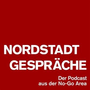 Nordstadtgespräche - Der Podcast aus der No-Go-Area by Felix Huesmann