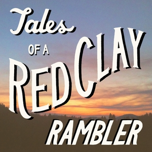 Tales of a Red Clay Rambler: A pottery and ceramic art podcast by Ben Carter