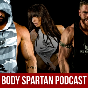 Body Spartan by Body Spartan
