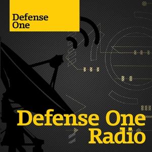 Defense One Radio by Defense One staff