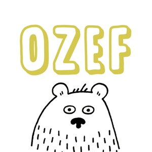 OZEF le podcast by OZEF, le podcast