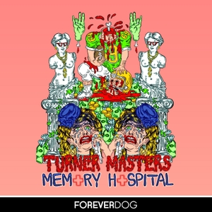 Turner Masters Memory Hospital by Forever Dog