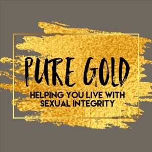 Pure Gold by Frank Honess
