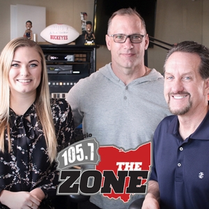 Spielman and Hooley by 105.7 The Zone (WXZX-FM)
