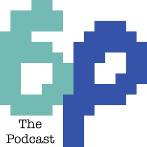 SixPrizes: The Podcast by SixPrizes: The Podcast