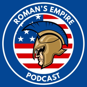 Roman's Empire Pod : A Chelsea F.C Podcast by Roman's Empire: A Chelsea F.C Podcast