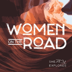 Women on the Road by She Explores
