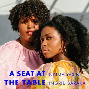 A Seat At The Table by A Seat At The Table - En Podcast