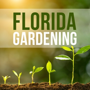 Florida Gardening by 970 WFLA (WFLA-AM)