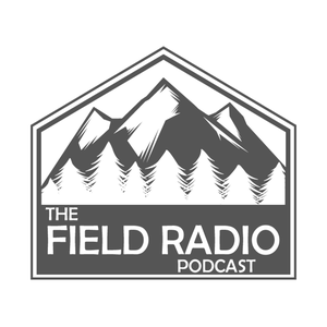 Field Radio Podcast by John W7DBO / Ham Radio 360