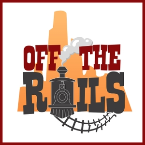 Off the Rails! A Disney Show Dedicated to Tangents by The DIS