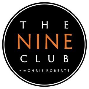 The Nine Club With Chris Roberts by The Nine Club