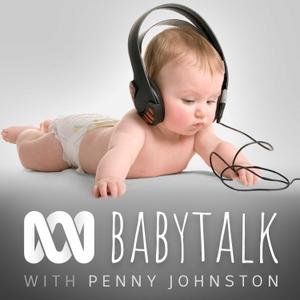 Babytalk by ABC Radio
