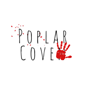 Poplar Cove: The Podcast by Jocelyn DeVore