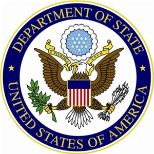 US Department of State: Engaging the Community on Foreign Affairs by archive