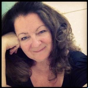 Janey Godley's Podcasts! by Janey Godley