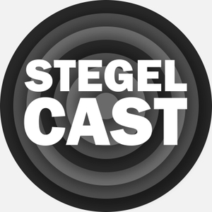Stegelcast by Jakob Stegelmann