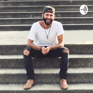 Zack Gudzan Podcast - Faith and Sobriety by Zack Gudzan