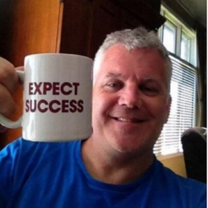 Coach John Daly - Coach to Expect Success - Podcasts by Coach John Daly